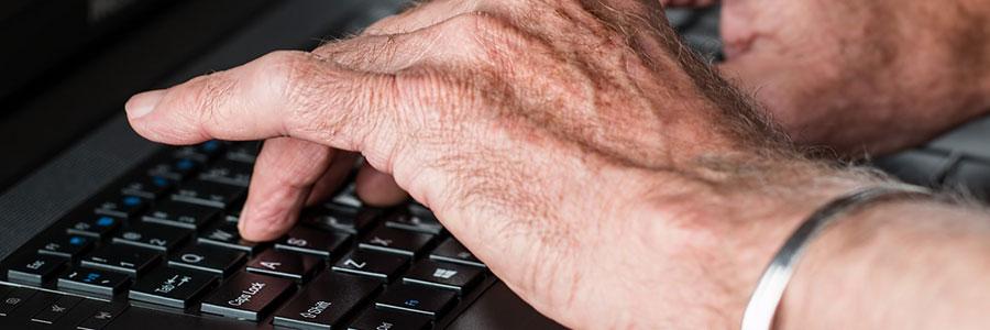 Email - Opsætning og hjælp til anvendelse
