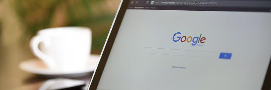 Internet – Hjælp & undervisning