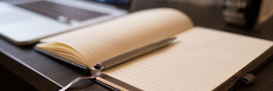 Office – Tekstbehandling, regneark m.v.