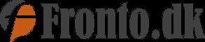 Fronto.dk - For virksomheder, foreninger m.v.