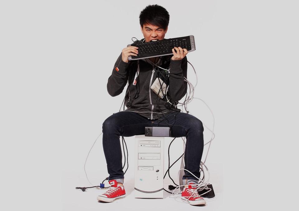 Optimering af ældre PC
