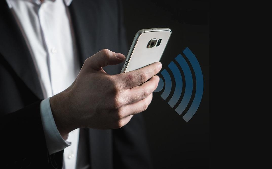 Bedst mulige WiFi-dækning
